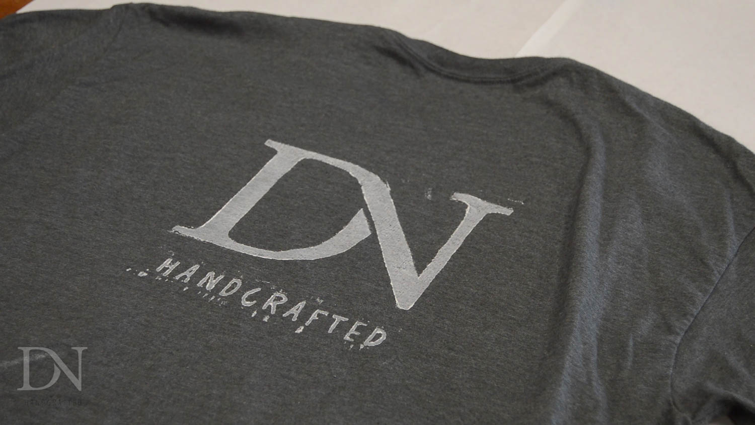 Block Printed Shirts Dn Handcrafted